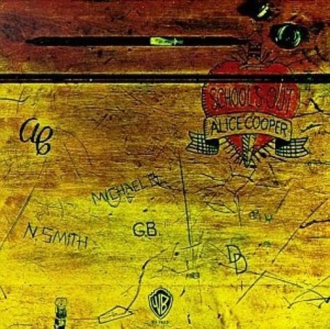 album-schools-out-front-cover-09-06-11
