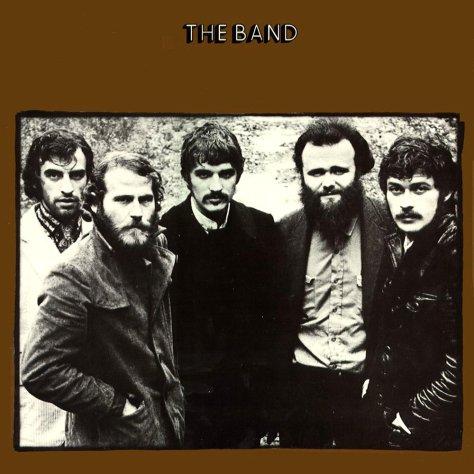 the-band-4def7d2ee3e5e