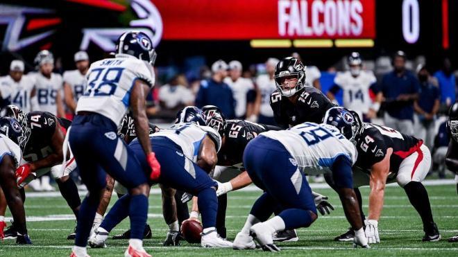 Credit:Brandon-Magnus-Atlanta-Falcons