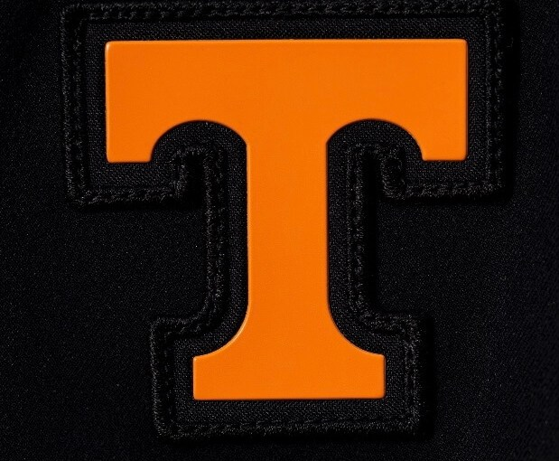 Tennessee vs South Carolina Preview: Vols look to continue momentum