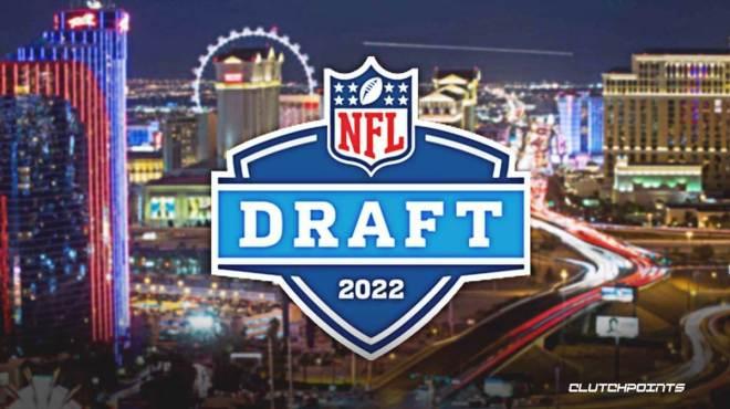 2022 mock draft