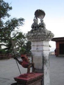 nepal 955