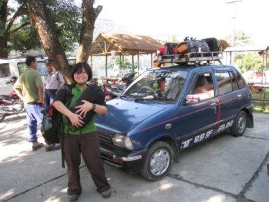 nepal 1002