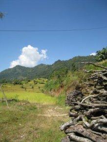 nepal 1021