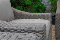 5 Steps to Repair Rattan Wicker Furniture Hole | ATC Guide ...