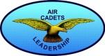 Air Cadet Leadership