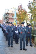 remembrance-299
