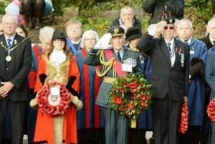 remembrance-sir-peter