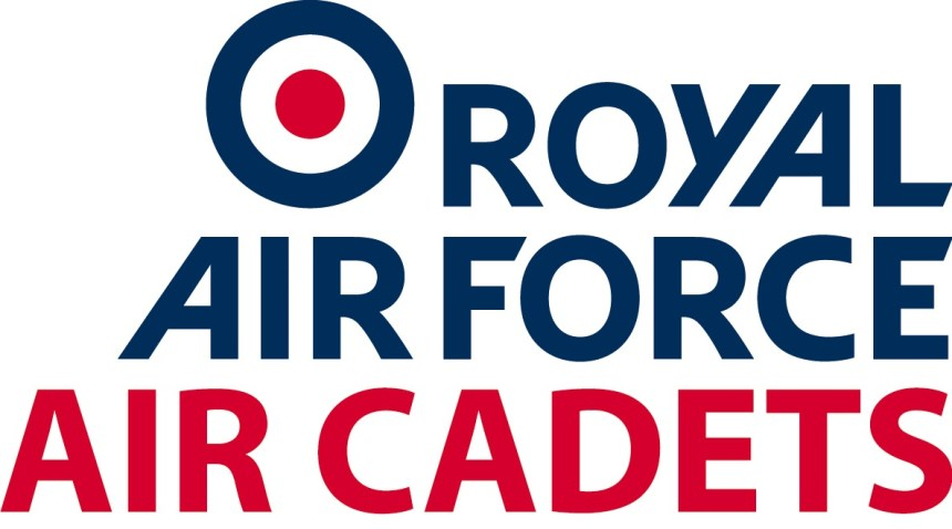 raf_air_cadet_logo_options