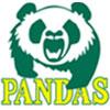 U of A Pandas