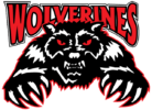 WHITECOURT WOLVERINES