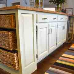 Restore Kitchen Cabinets Wholesale Prices New And Improved Island