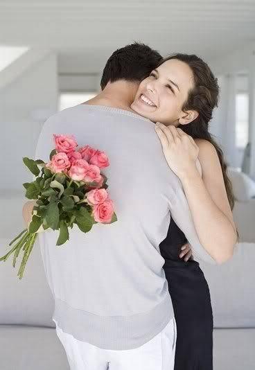 https://i0.wp.com/atchat.free.fr/graphics/flower_scraps/boy_giving_flowers/flowers_presentation-004.jpg