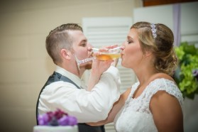 gray-funk-wedding-7