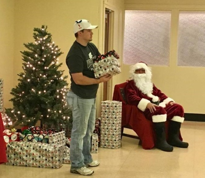 breakfast-with-santa-pic-1
