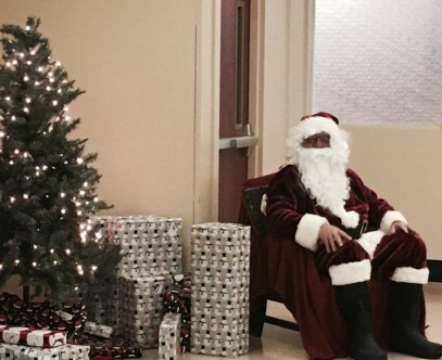 breakfast-with-santa-pic-4