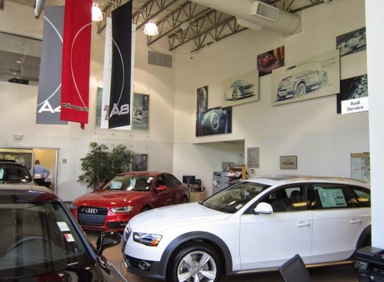 Glenwood Springs Car Dealers Tokeklabouyorg - Glenwood audi