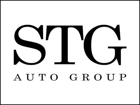 STG Auto Group car dealership in Ontario, CA 91762