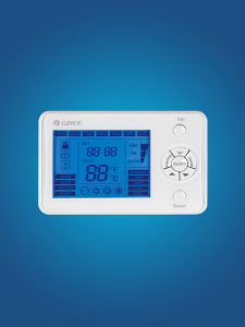 ProductPage_Thermostat_GREE
