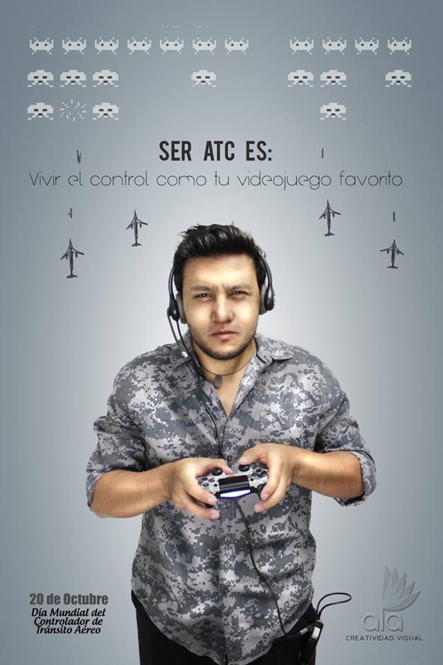 atc10