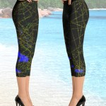watrs leggings