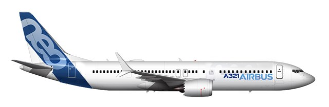 Boeing737neo