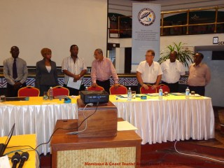 MCTA+Board+Members.JPG