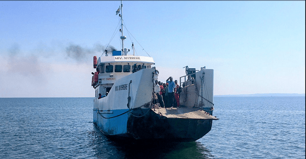 Scores dead as another ferry accident on Lake Victoria hits Tanzania