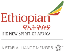 #EthiopianAirlines pulls #Asmara #Europe flights after traffic rights denied