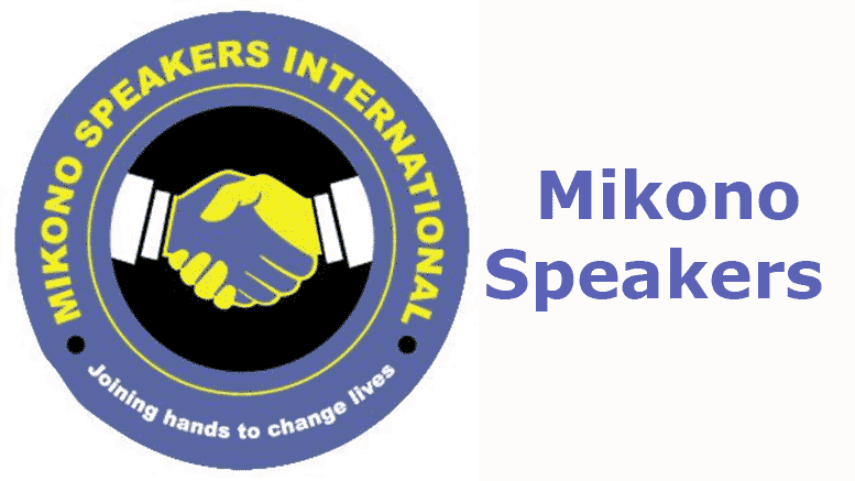 'Mikono Speakers' respond to fraud allegations