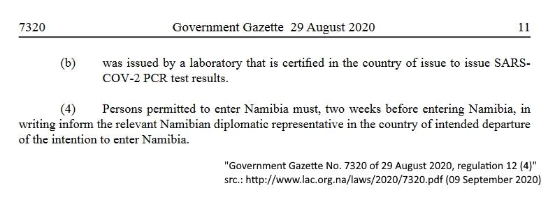 Namibia_entry_embassy