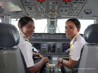 Fastjet March 2021