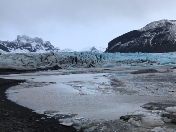 lodowiec-Vatnajokull-2