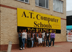 colleges nelspruit south africa, technical colleges nelspruit, fet colleges nelspruit, colleges in nelspruit mpumalanga, private colleges nelspruit, matric rewrite colleges in nelspruit, colleges nelspruit, colleges around nelspruit, fet colleges around nelspruit, fet college nelspruit campus, fet college nelspruit ehlanzeni, nelspruit fet colleges, fet colleges mpumalanga nelspruit, colleges of nelspruit, computer courses witbank, computer training witbank, computer training in witbank, computer courses in witbank, nelspruit private colleges, college sa nelspruit, nelspruit training colleges, computer training in nelspruit, computer training nelspruit, nelspruit computer training, atti computer training nelspruit, computer training in rustenburg, computer training rustenburg, creative minds computer training rustenburg, colleges in rustenburg south africa, matric rewrite colleges in witbank, colleges around rustenburg, colleges at rustenburg, registered colleges in witbank, technical colleges in witbank mpumalanga, computer colleges in witbank, public colleges in witbank, colleges available in rustenburg, accredited colleges in rustenburg, colleges and universities in rustenburg, business colleges in rustenburg, best colleges in rustenburg, computer colleges in rustenburg, fet colleges in rustenburg, registered fet colleges in rustenburg, private fet colleges in rustenburg, list of fet colleges in rustenburg, it colleges in rustenburg, list of colleges in rustenburg, list of registered colleges in rustenburg, matric rewrite colleges in rustenburg, colleges in rustenburg north west, names of colleges in rustenburg, colleges of rustenburg, technical colleges in rustenburg, colleges around witbank, fet colleges in witbank, registered fet colleges in witbank, private fet colleges in witbank, government colleges in witbank, list of colleges in witbank, technical colleges in witbank, training colleges in witbank, www colleges in witbank