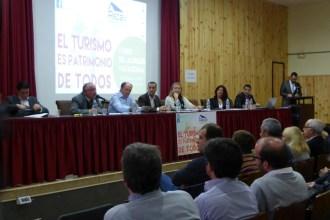 Foro del Alquiler Vacacional en Canarias