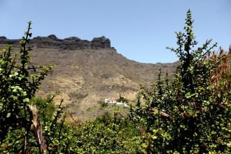 Mogán, Gran Canaria