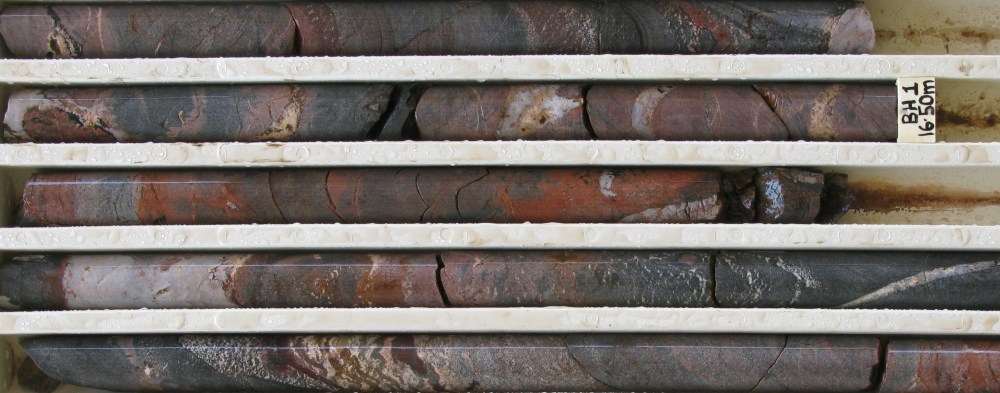 medium resolution of project 19 soil testing geotechnical core samples