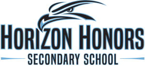 Horizon Honors Secondary School