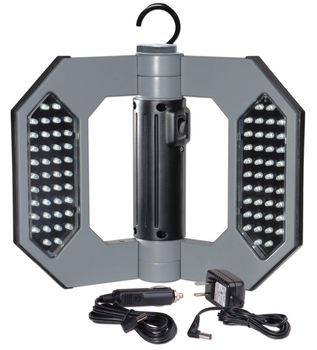 Bayco Led Portable Work Light