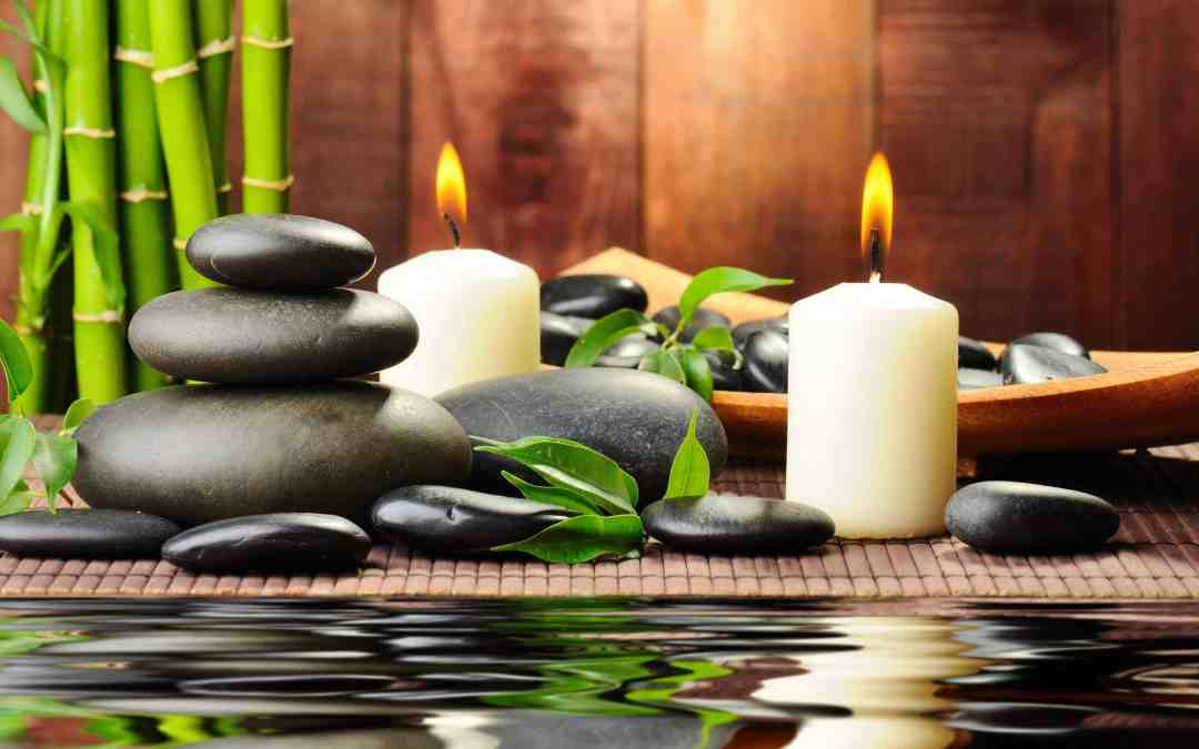 Mindfulness & Mindsight