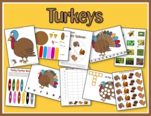 turkey unit