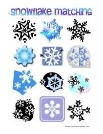 Winter Tot Pack 1plus1
