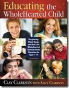 wholehearted-child89333
