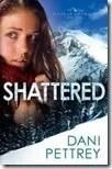 shattered[7][2]