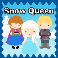 Disney Frozen Toddler Printables