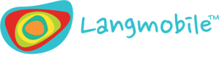 langmobile-new-look
