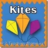 kite button