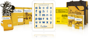 FREE Learning Sounds A to Z!