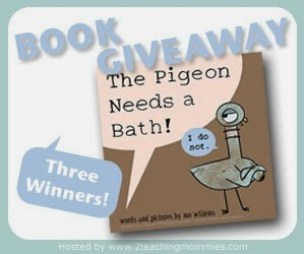 pigeon-giveaway