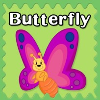 Butterfly Printables